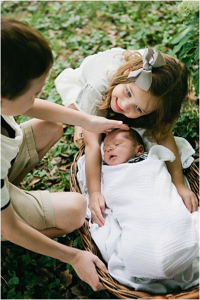 newborn || film photography || cara dee photography_0364.jpg