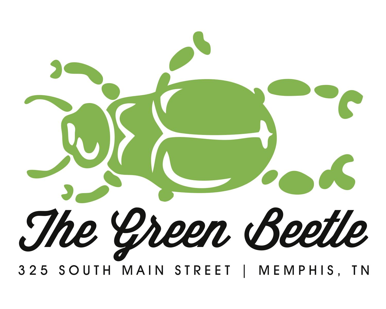 TheGreenBeetle_logo.jpg