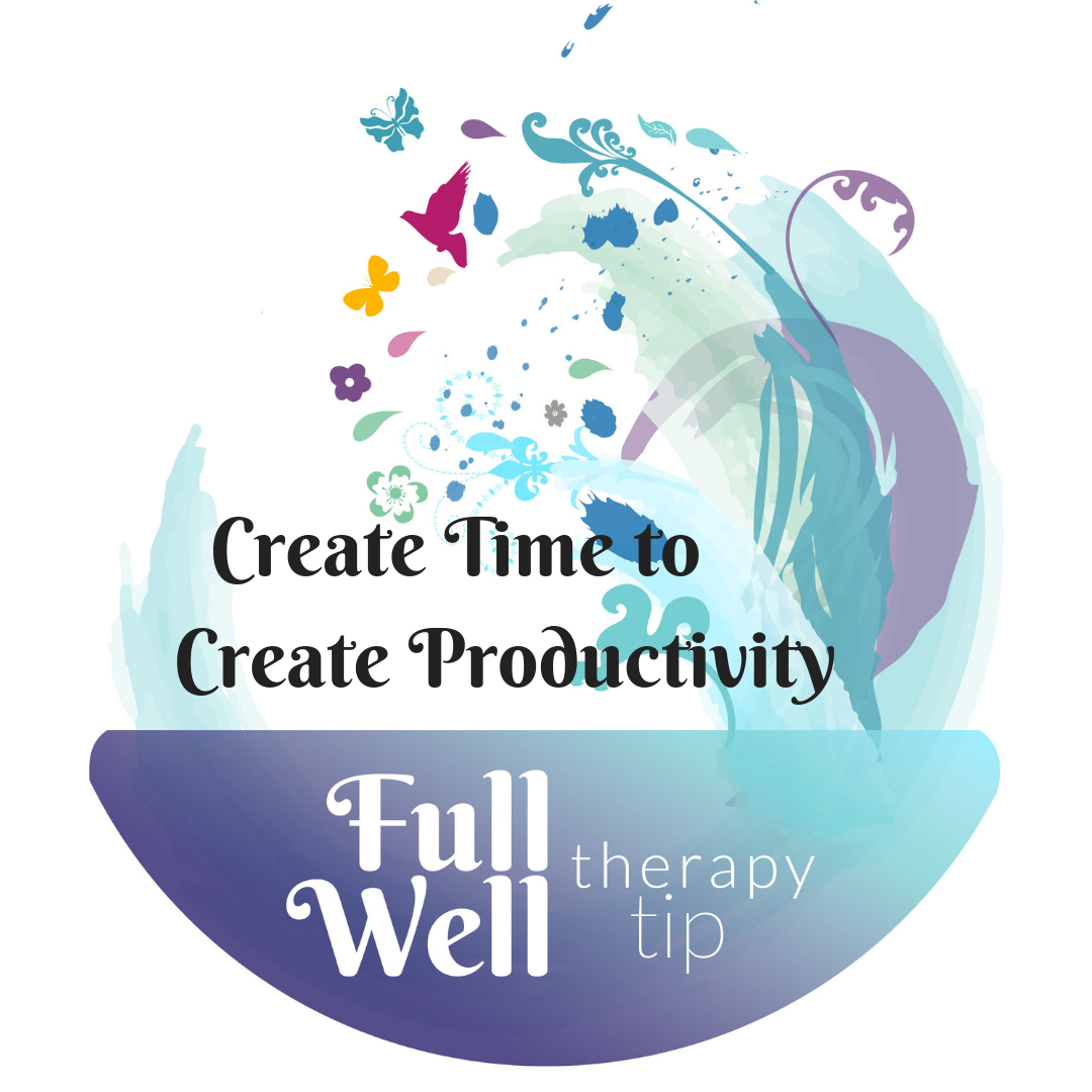 You can create more time (1).png