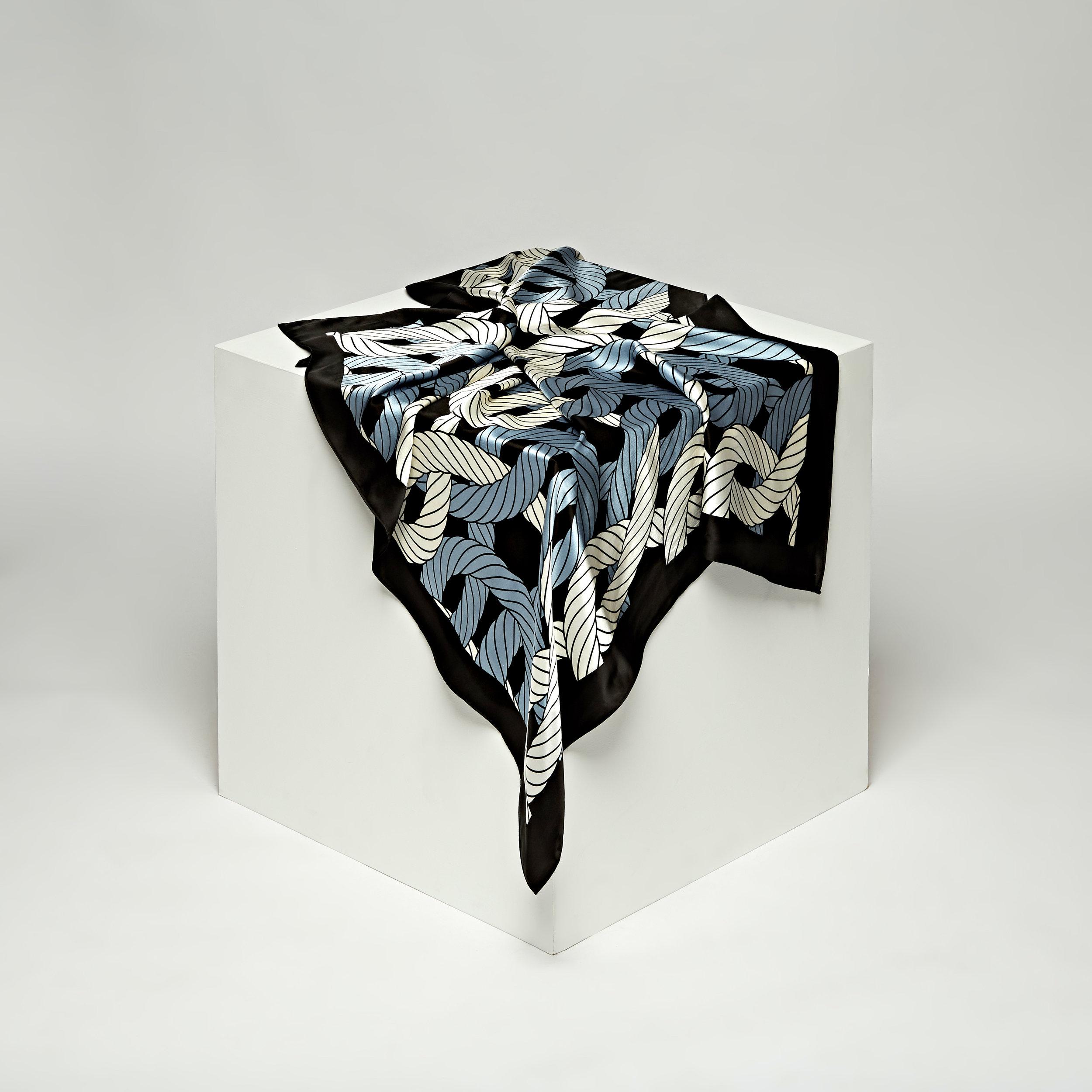 Cube_Knots.jpg