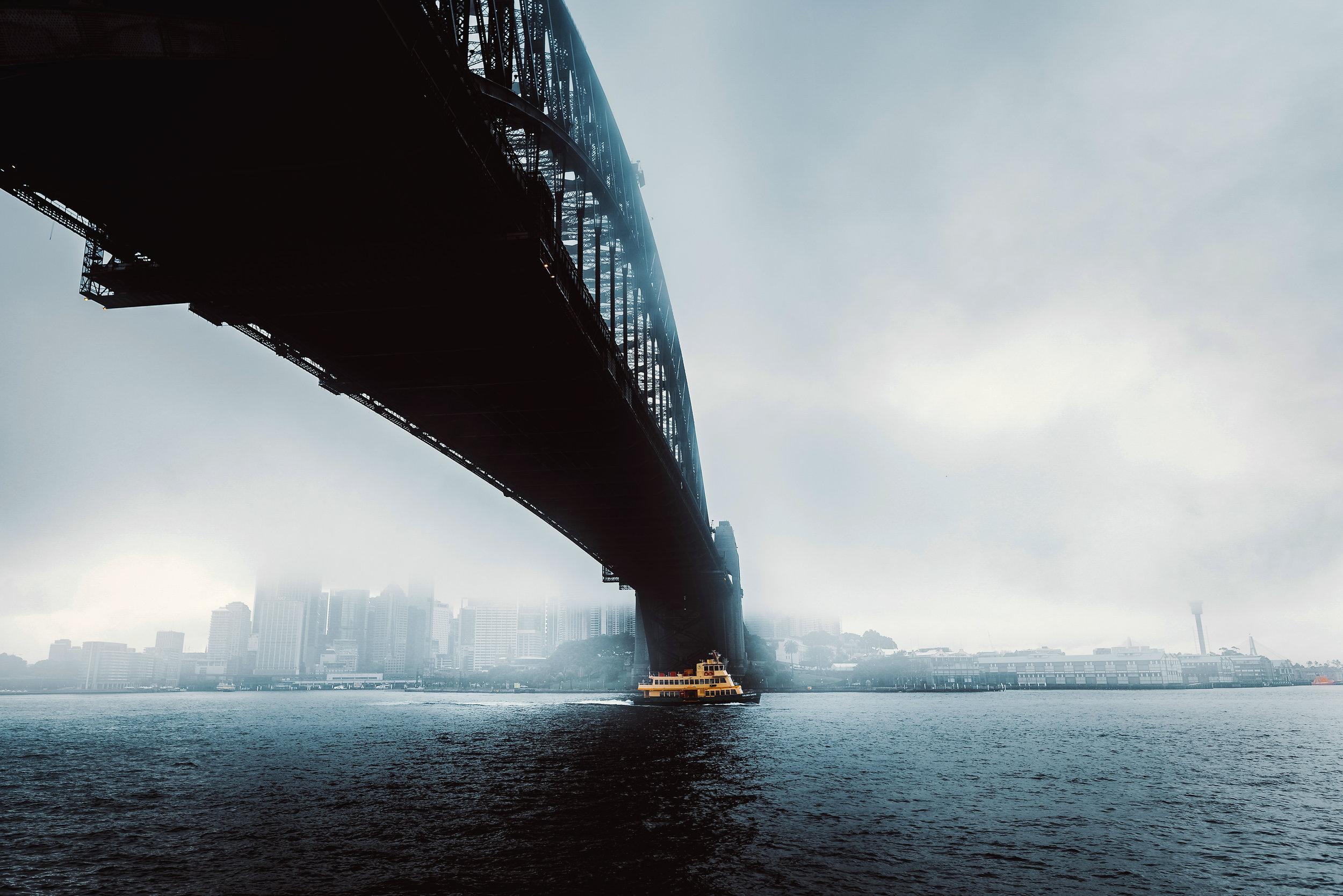 Landscape 01 - Fog in the CBD.jpg