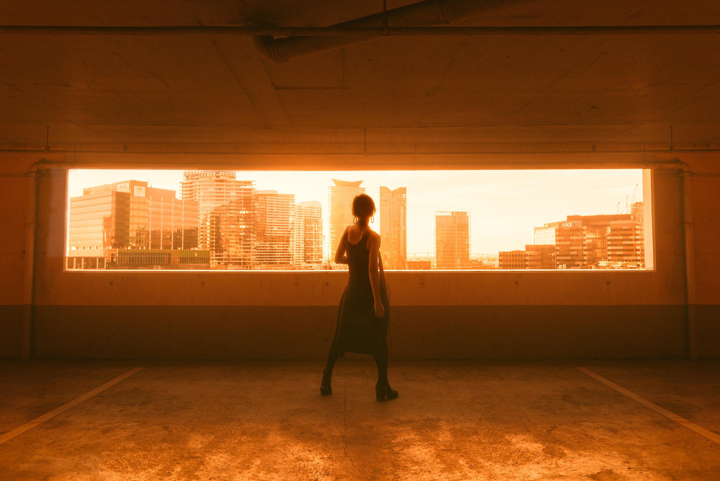MOVIE 01 - Blade Runner.jpg