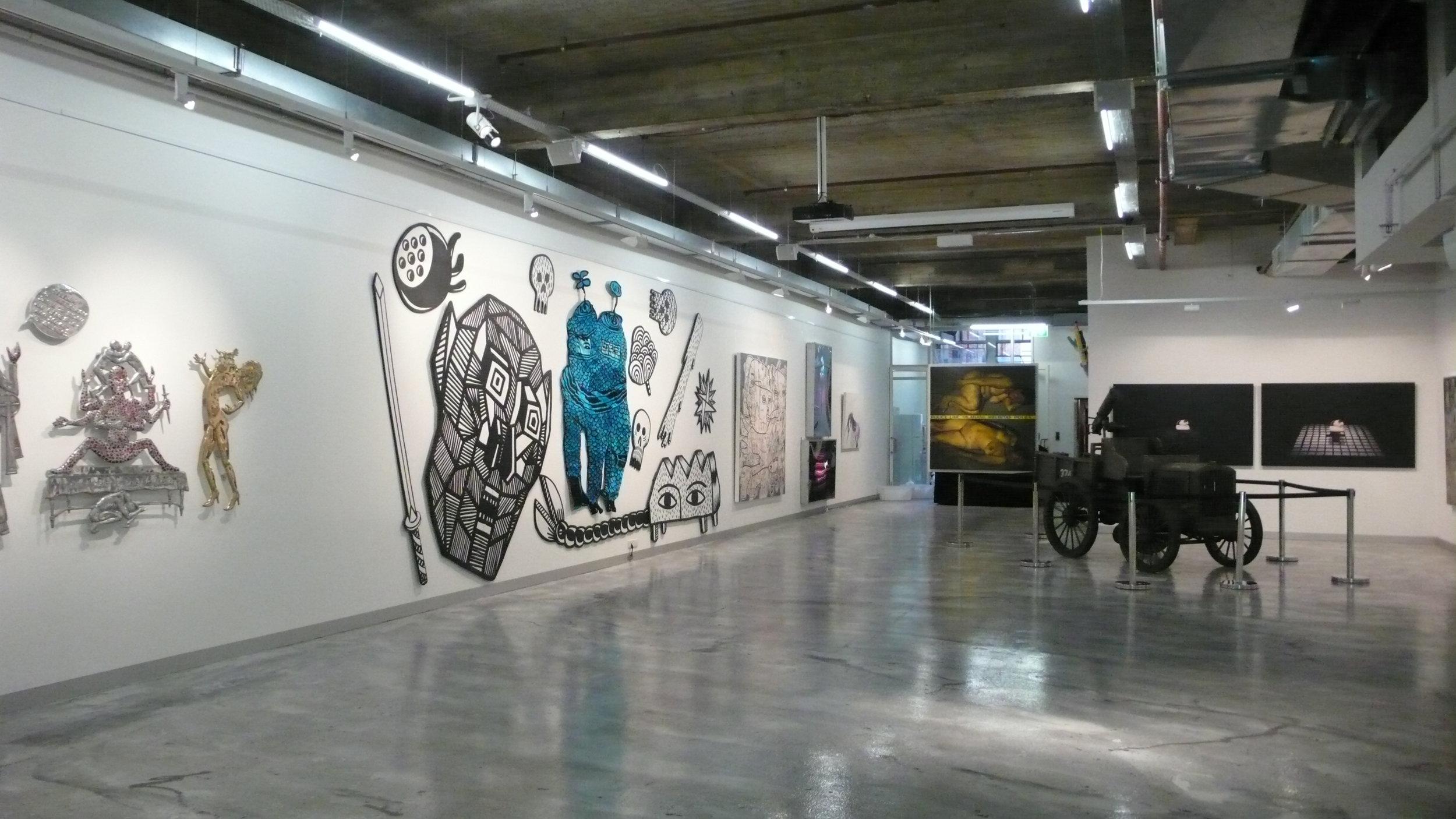 4_Closing the Gap, MiFA Gallery, Melbourne, 2011_3.JPG