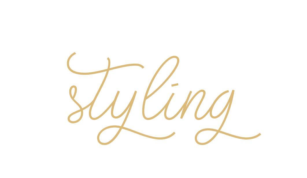 styling.jpg