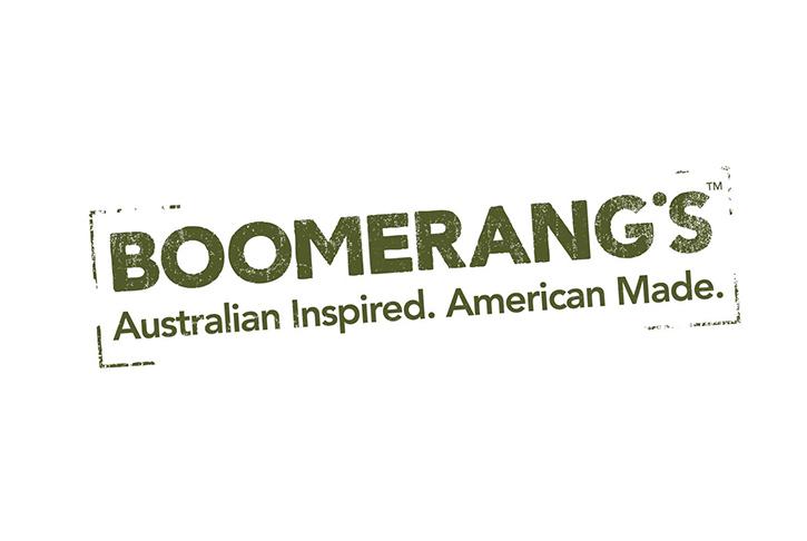boomerangs-logo.jpg