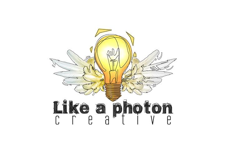 like-a-photon.jpg