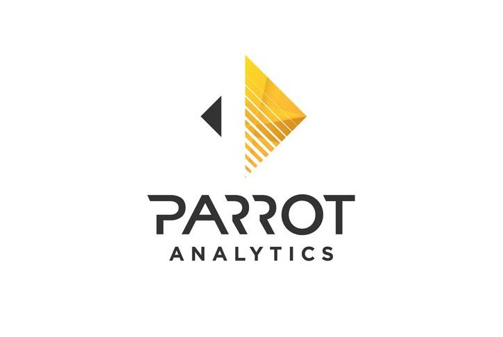 parrot-logo.jpg