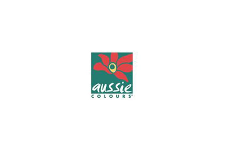 aussiecolours-logo.jpg