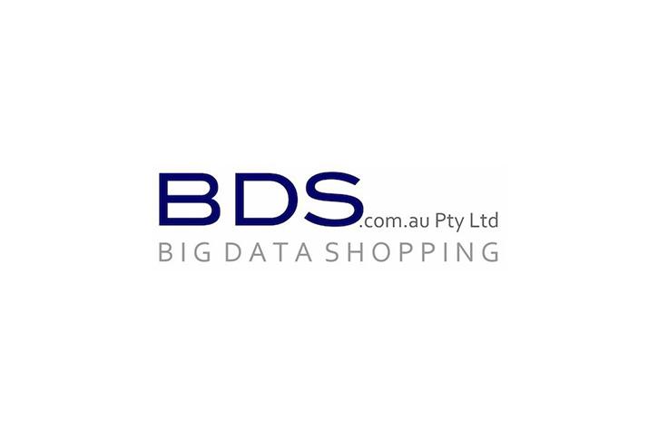 bds-logo.jpg