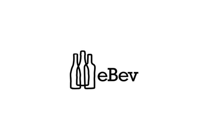 ebev-logo.jpg