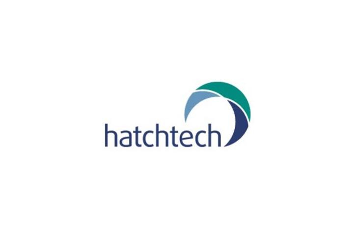 hatchtech-logo.jpg