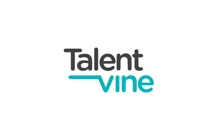 talentvine-logo.jpg