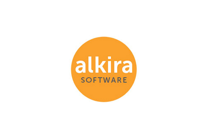 alkira-logo.jpg