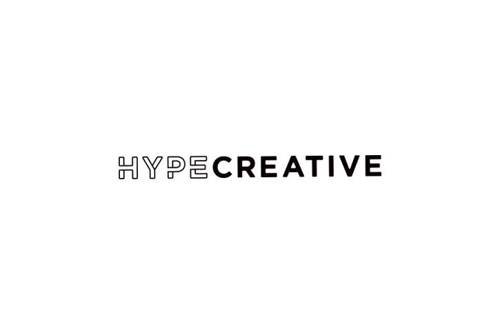 hype-creative-logo.jpg
