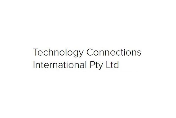 TCI-logo.jpg