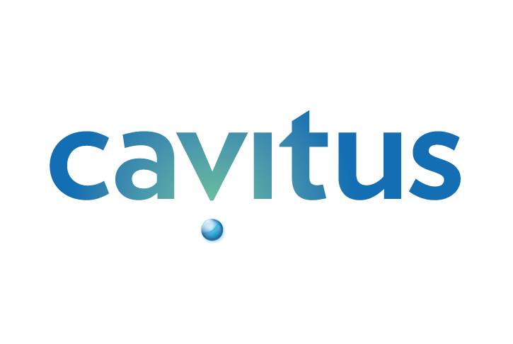 cavitus-logo.jpg