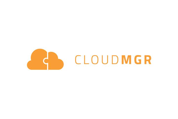 cloud-mgr-logo.jpg