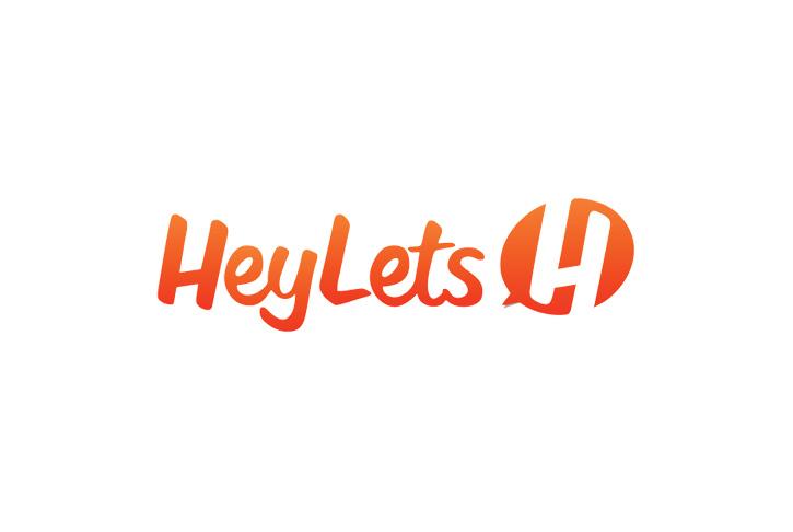 heylets-logo.jpg