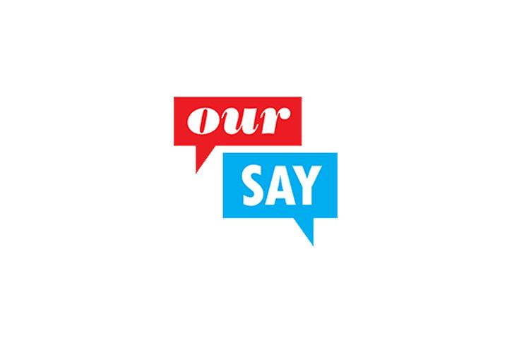 oursay-logo.jpg