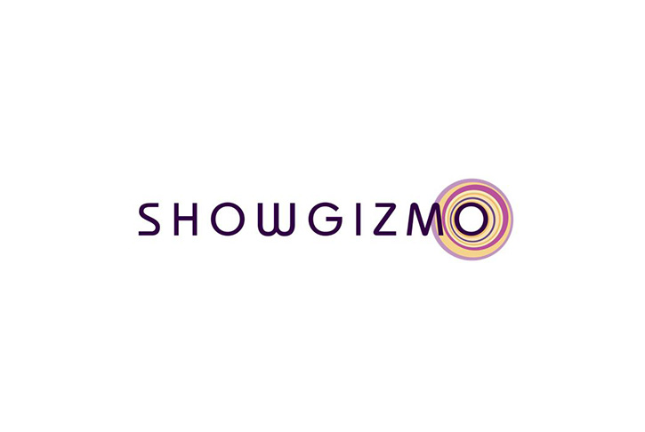 showgizmo-logo.jpg
