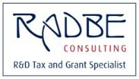 RADBE 2019 (2).jpg