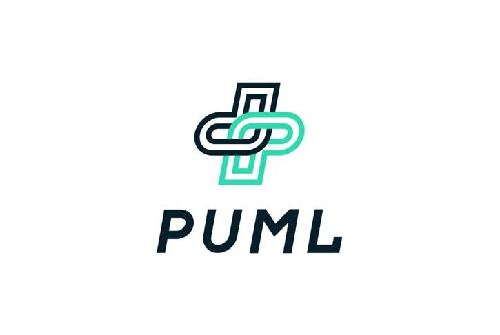 Pummel website logo.jpg