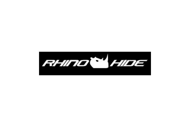 RhinoHide Logo for Website.jpg