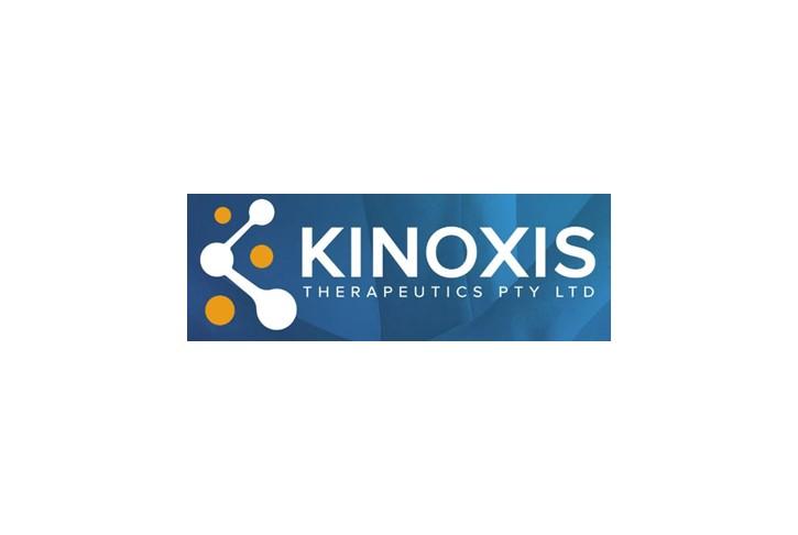 Kinoxis Website Logo.jpg