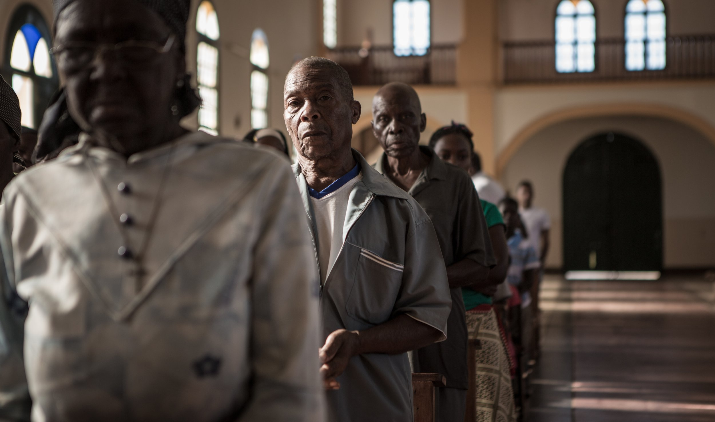 Mozambique_church_christianty_religion.jpg