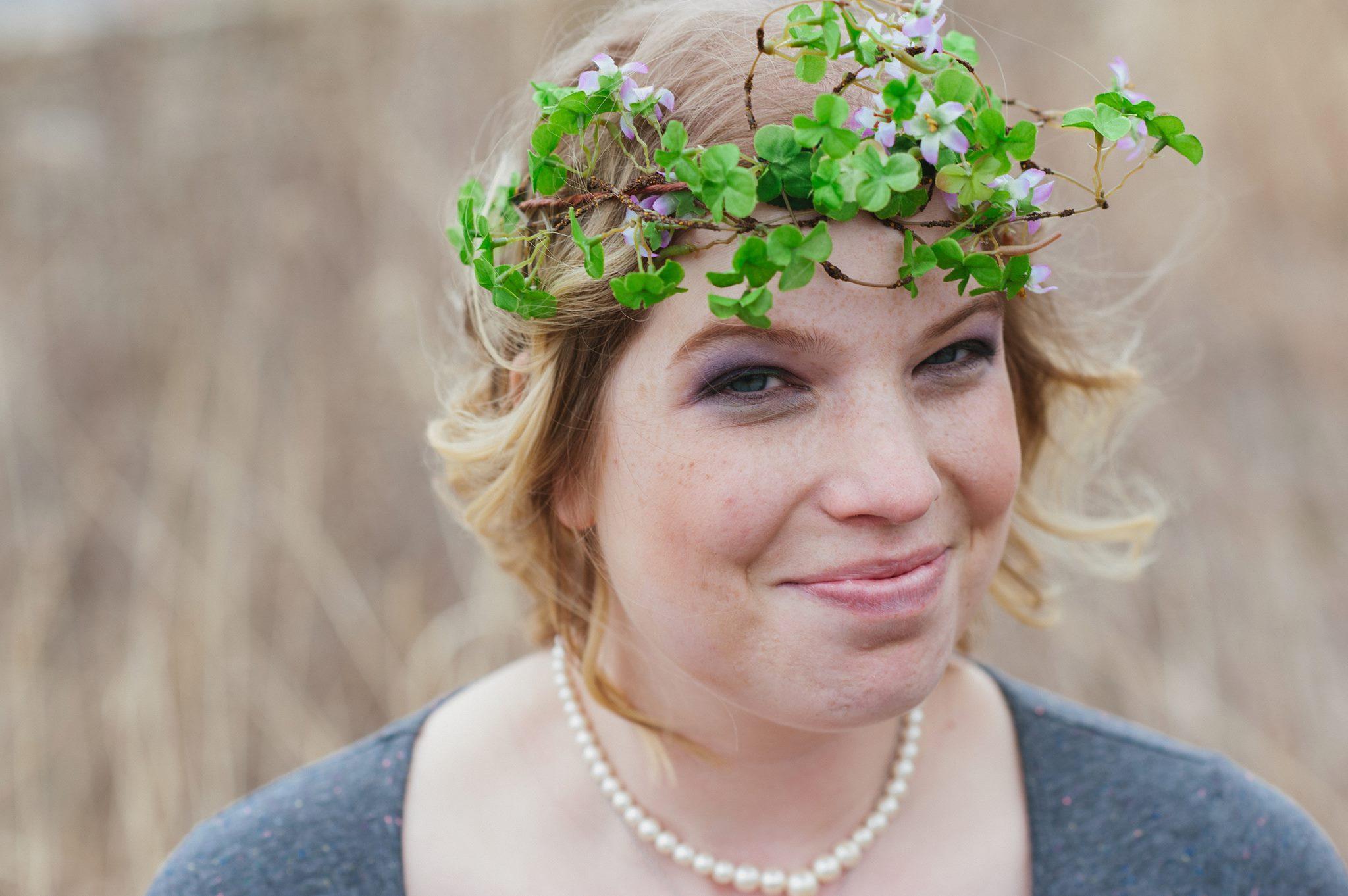 Floral Crown me.jpg