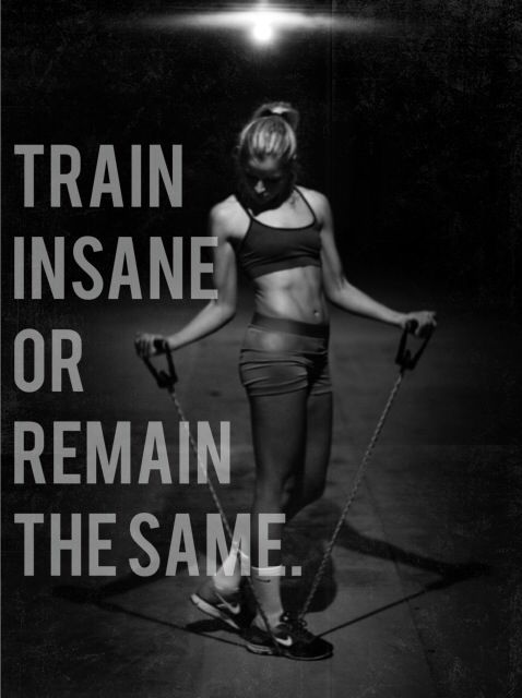 workout-quotes-train-insane.jpg