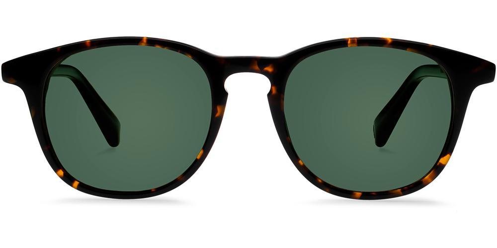 sunglasses, tortoiseshell, warby parker