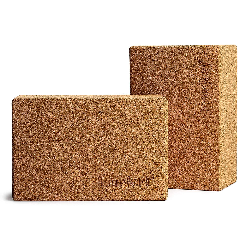 Cork yoga blocks.jpg