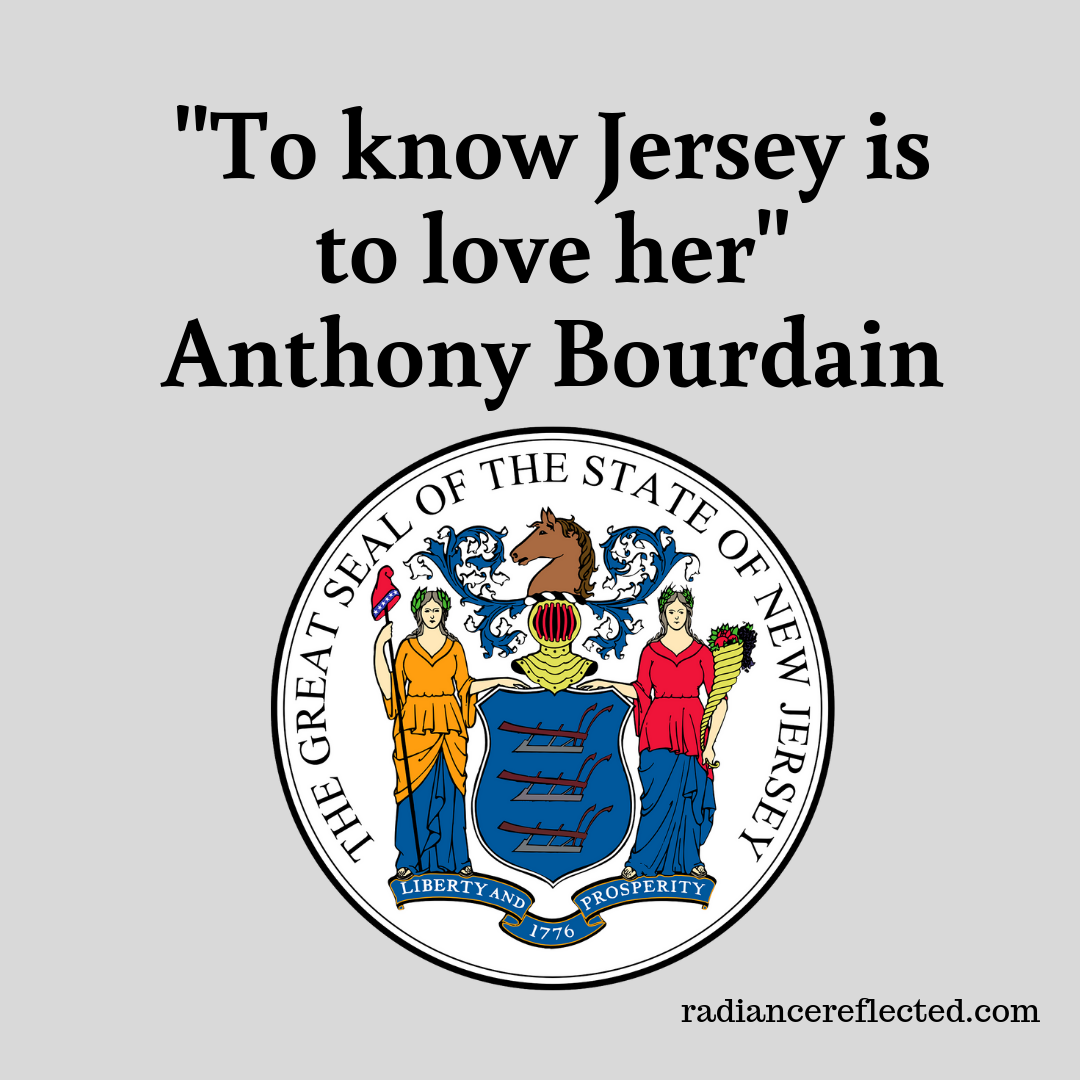 _To know New Jersey is to love her_ Anthony Bourdain (2).png
