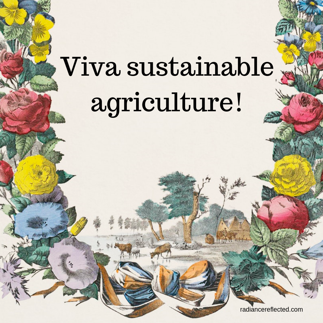 viva sustainable agriculture.png
