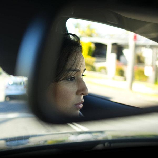 Women 2 Drive