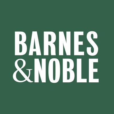 Barnes and Noble Logo.jpg