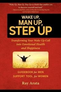 Ray Arata Speaker Author Expert With Men