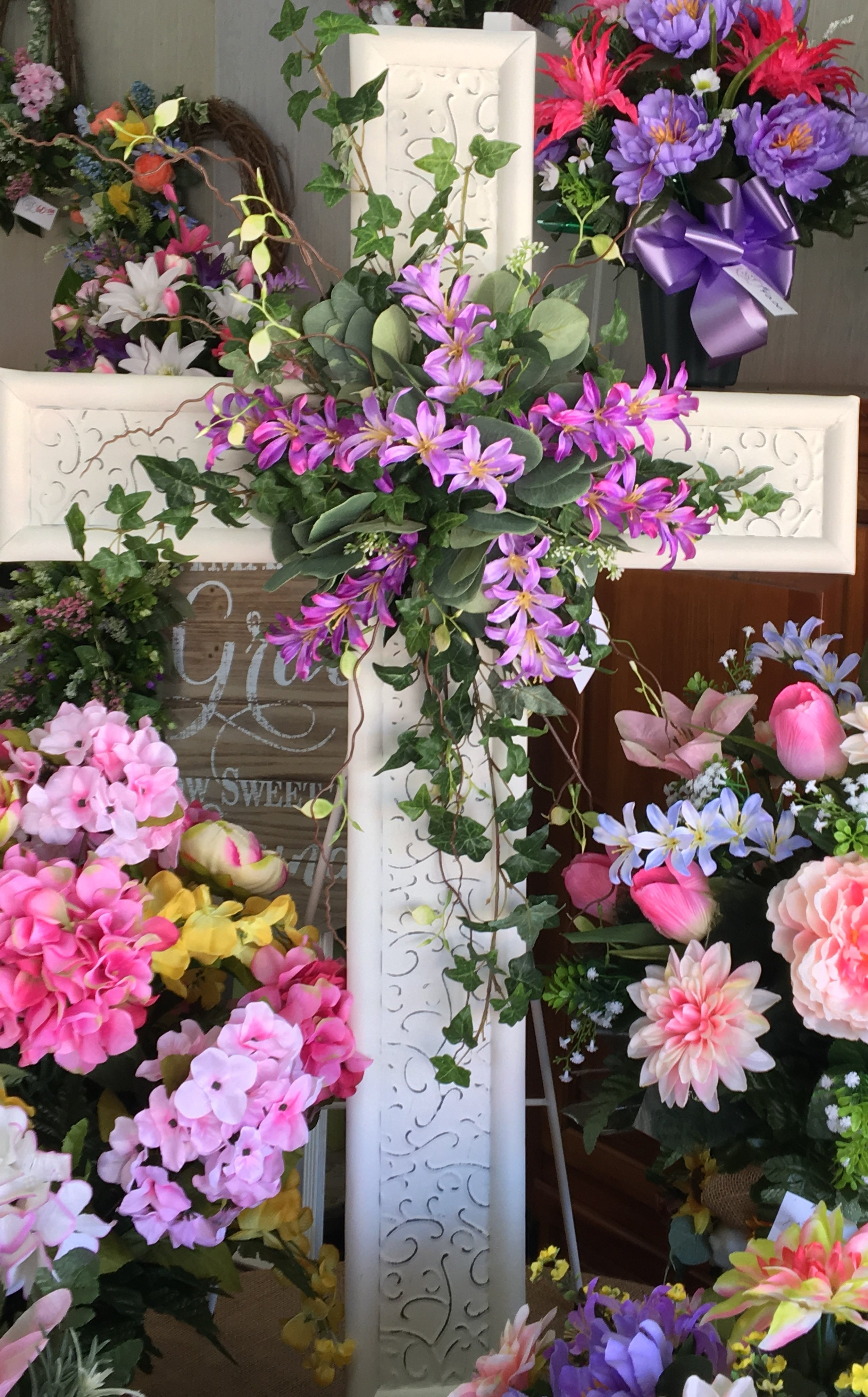 Cross flowers.jpg