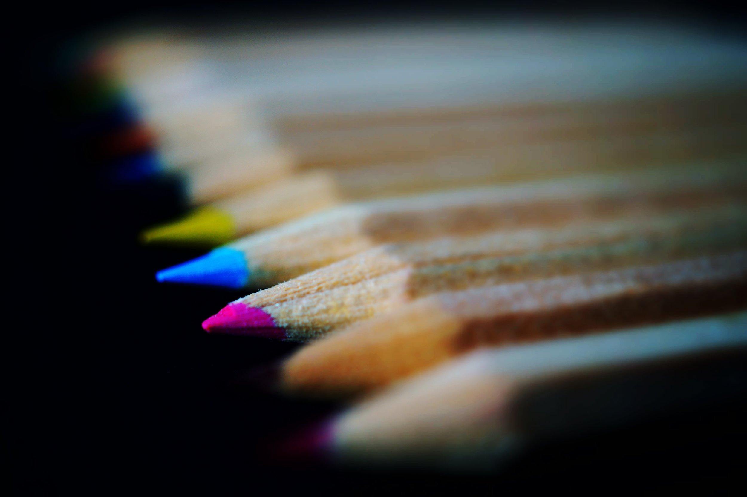 art-artistic-blur-128666.jpg