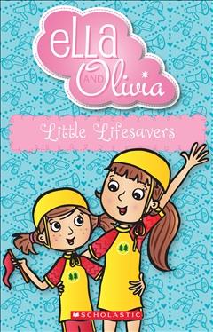Little Lifesavers