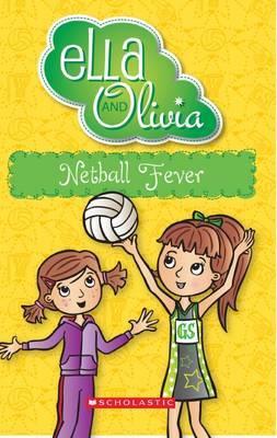 Netball Fever