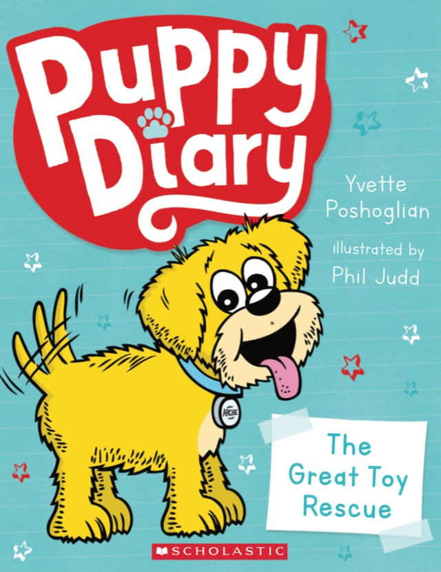 Puppy Diary Cover.jpg