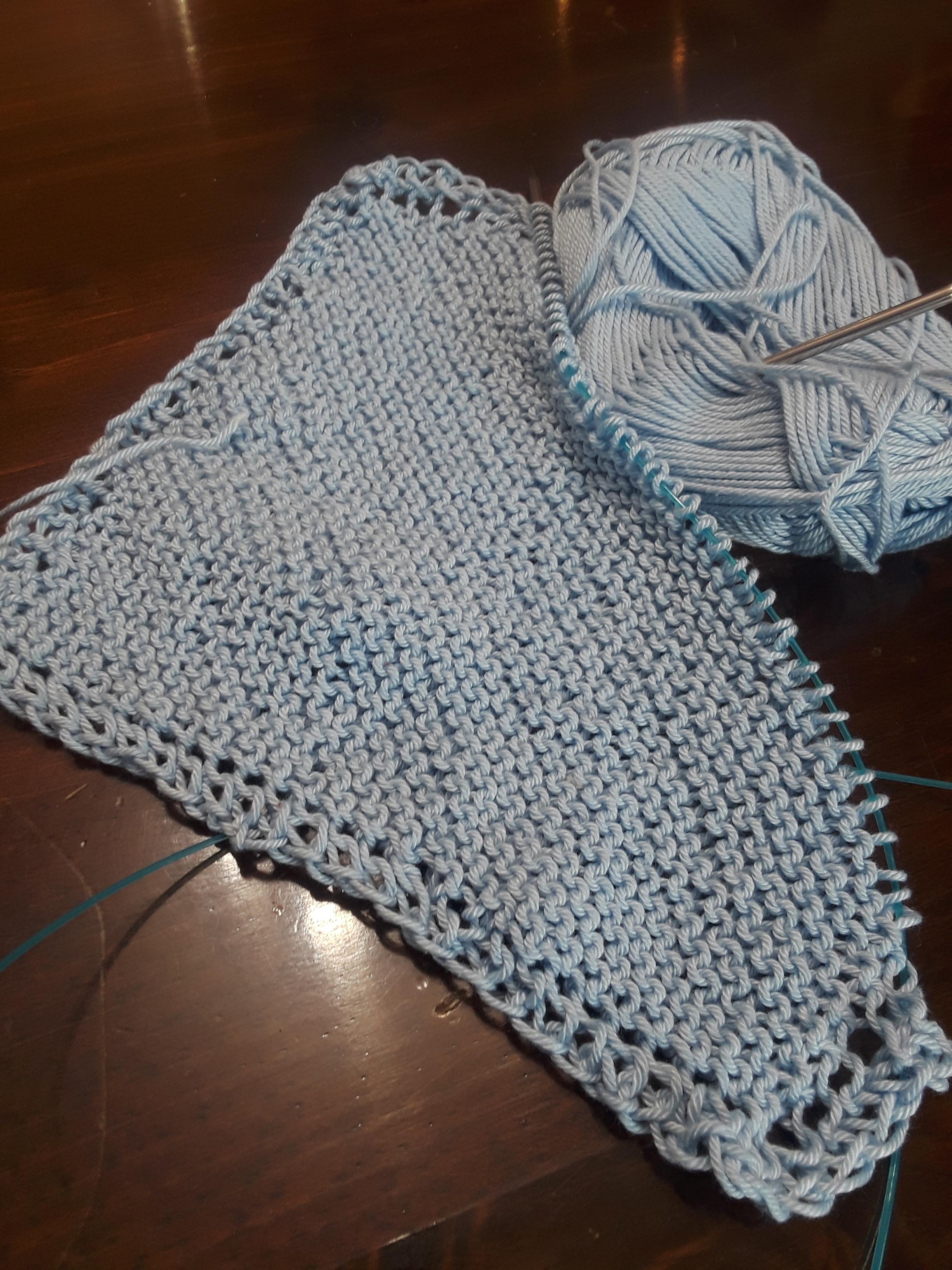 Grandmother's Favorite Washcloth.jpg