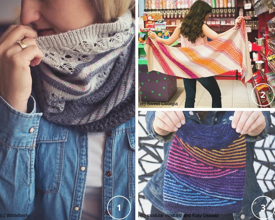 mini skein knit numbered.jpg