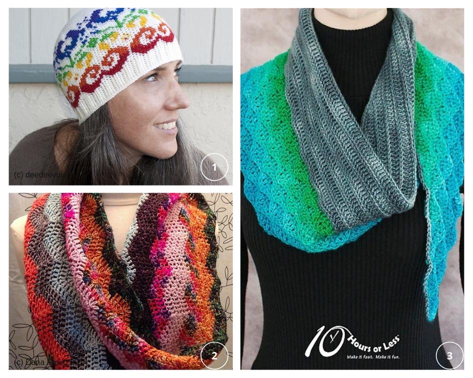 mini skein crochet numbered.jpg