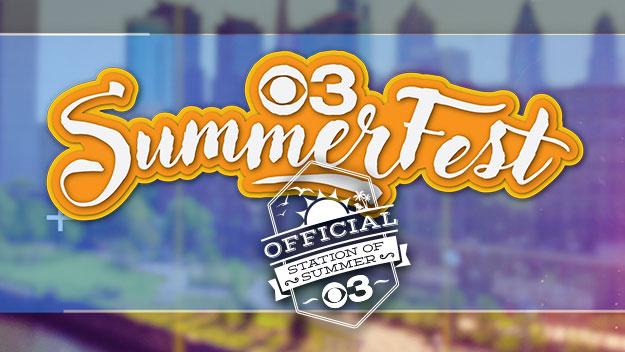 summerfest-logo-only.jpg