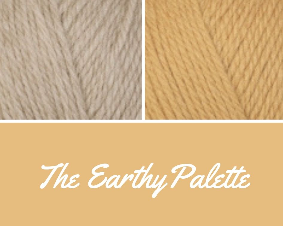 The Natural Palette-2.jpg