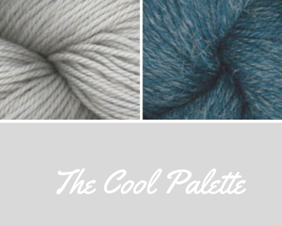 The Cool Palette-3.jpg