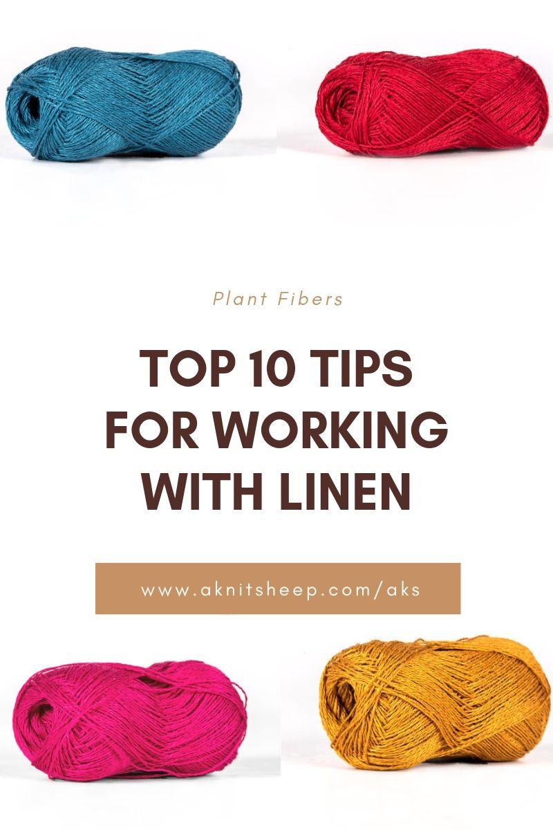 10 Tips Linen.jpg